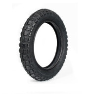 Trionic, Veloped, Tire Off-Road, Innova IA-2103 tire