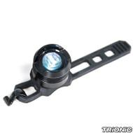 Veloped Trionic - LED safety light Front
