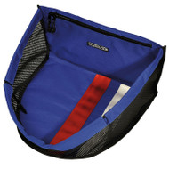Trionic, Veloped, Basket, Sport Blue-Red-White