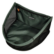 Trionic, Veloped, Basket, Trek Green-Black-Orange