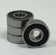 5/16 x 22mm Precision 4 Pack Wheelchair Bearings