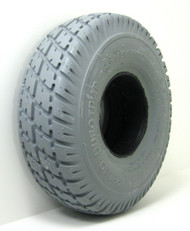 10X3 Foam Filled Duratrap Primo Tire