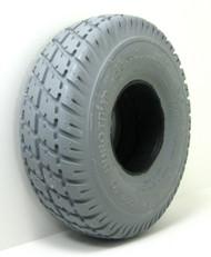 10X3 Foam Filled Duratrap Primo Tire