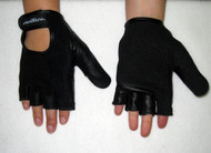 Hatch Gloves LG 3/4 Finger Full Thumb