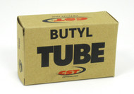 Pair, 280 x 250-4 & 9x 3.50-4, Inner tubes, with 75 Degree In Valve