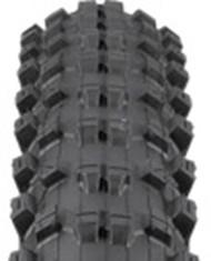 Kenda Wheelchair Tires - K1010 - NEVEGAL,  High Performance/Recreation