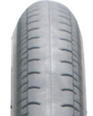Kenda Wheelchair Tires - K196 - KONTENDER ,  High Perfomance/Road & Street