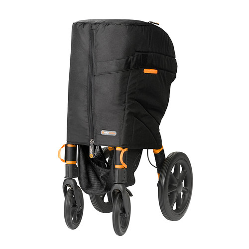 Rollz Motion2 - Travel Cover - 1020RM0010