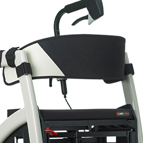 Rollz Motion2 - Back Rest Strap - 1020RM0012