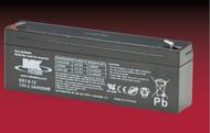 MK Battery - ES1.9-12 ,  MK Small Sealed Battery (MK Original)