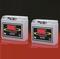 M17-12 SLD M - Pair , MK Sealed Light Duty AGM Battery (MK Original)
