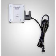Aqua Creek - Charger for Linak 24v Batteries, 2 pc Controls, No Mounting Bracket - F-044CH