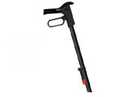 TOPRO Handle ergo grip Left -Medium # 814621 - Walking Aid Parts