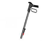 TOPRO Handle ergo grip Right - incl. bell - Medium # 814620 - Walking Aid Parts