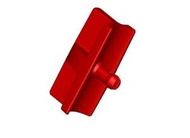 TOPRO Memory clamp # 716506 - Walking Aid Parts