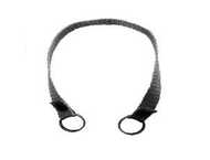 TOPRO Strap with rings # 814123 - Walking Aid Parts