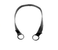 TOPRO OLYMPOS Strap with rings # 814123