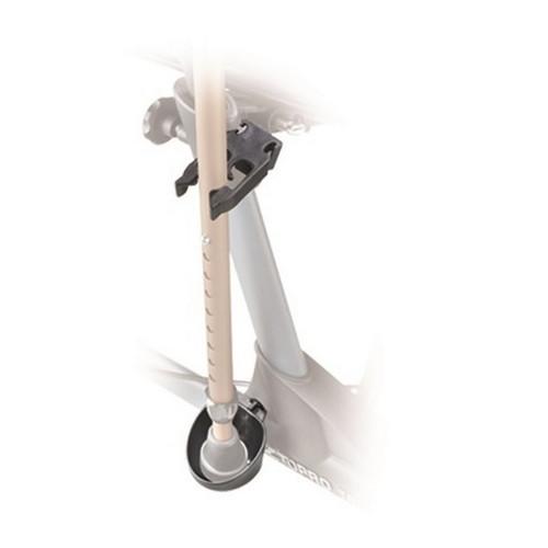 TOPRO Crutch holder Olympos # 814040