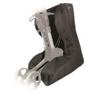 TOPRO Transport bag # 814042
