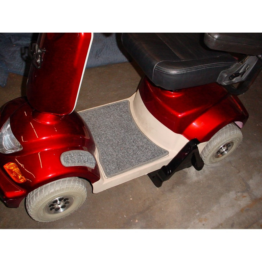 TRILIFT- The CLASSIC Lift for Scooters up to 300 lbs - T4020