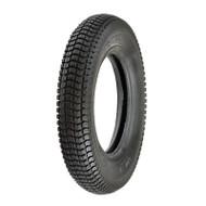 Kenda - Pneumatic Tires, universal / K372