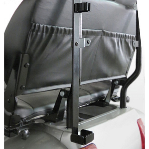 Afikim Mobility Scooters - Afiscooter S Cane Holder ASBR181