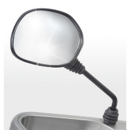 Afiscooter S Mirror left  ACBR017