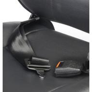 Afikim Mobility Scooters - Afiscooter C Safety Belt # 2000099