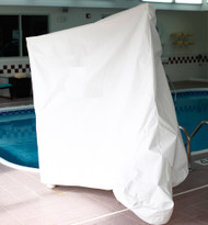 LifeGuard - Power Pool Lift Cover (No Print) # 25570