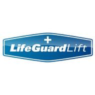 LifeGuard - Adapter Bushing # 25613