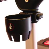 Escape Rollator Cup Holder # 500-4200