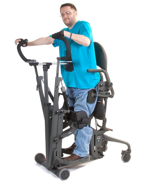 Easy Stand | Evolv Large PNG50084 Stand Assist Patient Lift