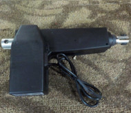 X8 4X4 Extreme Linear Actuator Mega Mat Part # 1533