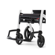 Rollz Motion - Foot Support - Pair
