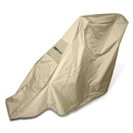 SR Smith - aXs2 Total Cover TAN - Pool Lift Cover - # AX9006