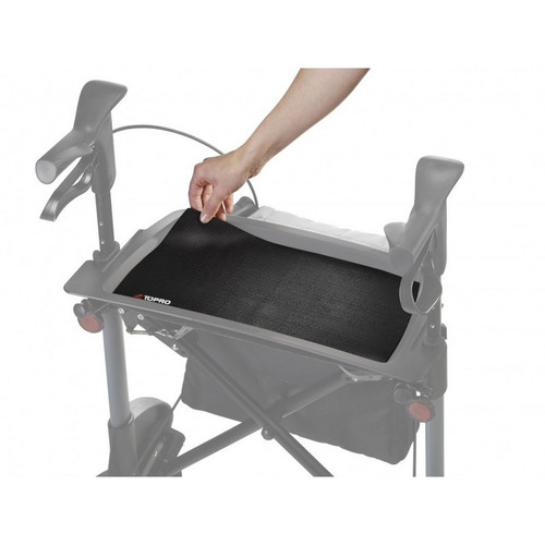 TOPRO - Anti slip mat for tray - # 814059