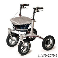 Trionic Walker Rain Cover 20-00-002