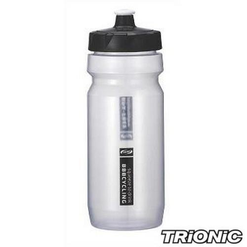Trionic Walker - Sports bottle 11-90-005