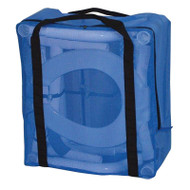 Optional carry bag for 122-3KD Shower chair - # KD-BAG-22