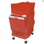 MJM International - 1014 (Cart Not Included)