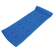MJM International - Replacement closed cell- water proof foam pad