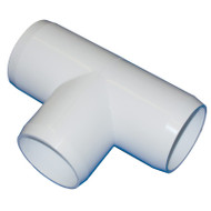 MJM International - Replacement fitting--Tee