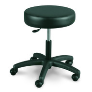 Winco - Gas Lift Task Stool # 4300