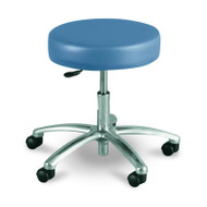 Winco -Deluxe Gas Lift Task Stool # 4400