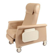 Winco - Elite Care Cliner (Nylon Casters) # 6900