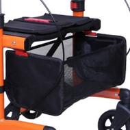 Escape Rollator Shopping Bag # 500-3000