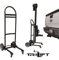 TRILIFT- Dolly for T1010 and T1030 - #D1000