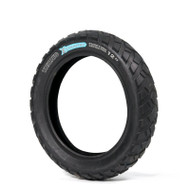 Trionic X-Country tire 12""