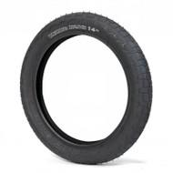 "Trionic Primera tire 14"""