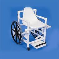 Healthline - Pool Wheelchair - PWC